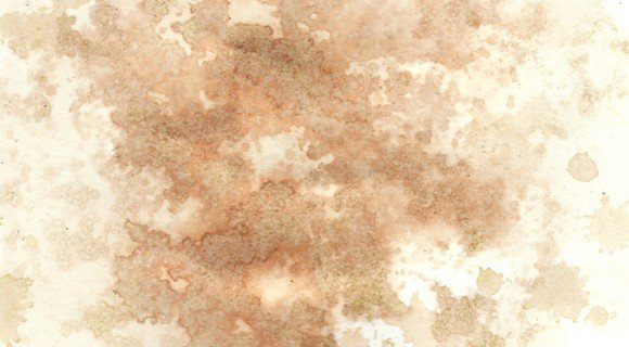 28 Free Old, Vintage Paper Textures and Backgrounds