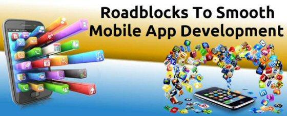 mobile web app development tutorial pdf